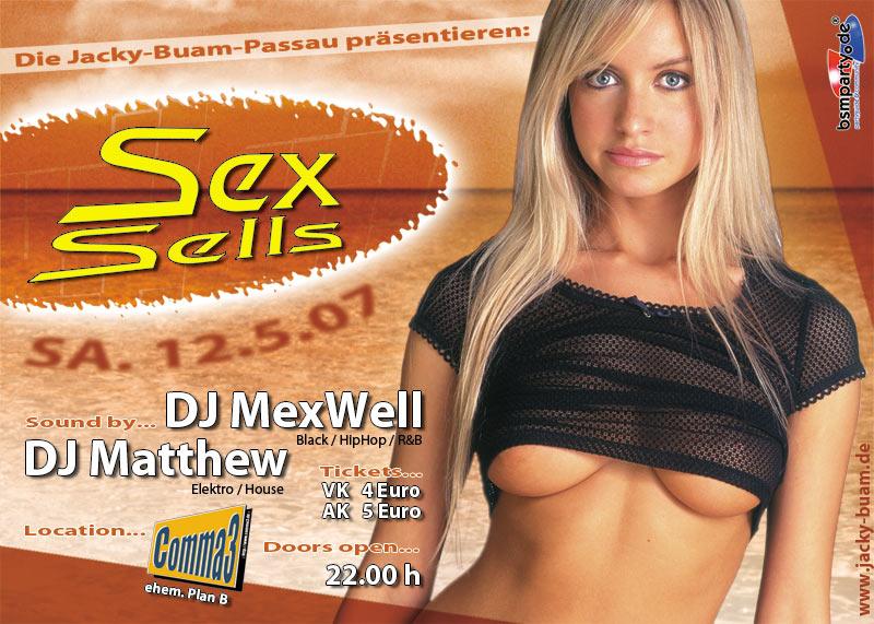 free sexanzeigen sex forum kostenlos