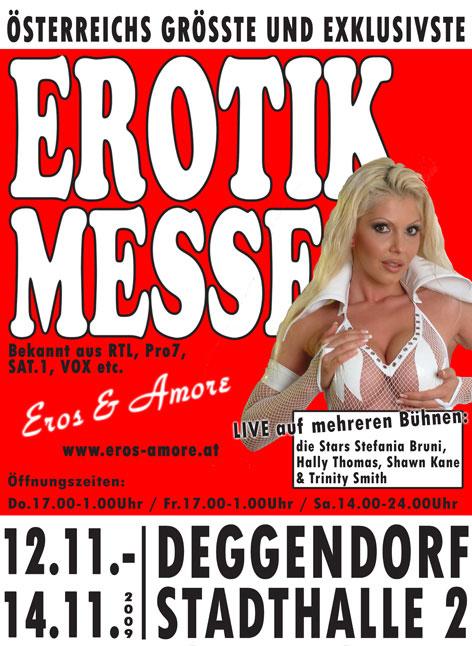 erotik community kostenlos fundgrube münchen
