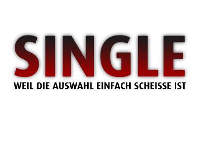 Urlaub für singles ab 50 deutschland