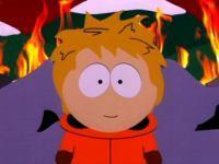 Oh Mein Gott Sie Haben Kenny Getötet Ihr Schweine