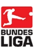 Bundesliga-Spielplan 2008/2009