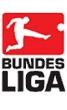 Bundesliga-Vorschau 2008/2009