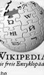 wikipedia.de gesperrt