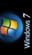 Windows 7 Testversion