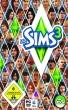 Sims 3 ist erhältlich!
