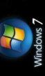 Windows 7 für 49,99 €