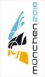 Logo Voting für Olympia