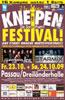 21. Mega Kneipenfestival!