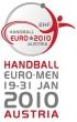 Handball-Europameisterschaft