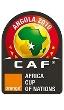 Terroranschlag vor Afrika Cup