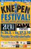 22. Mega Kneipenfestival