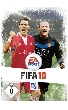 FIFA 10 Ultimate Team