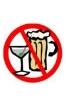 Alkoholvergiftung