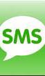 Warnung vor gefälschten SMS