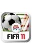 FIFA 11 für iPhone