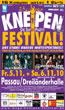 23. Kneipenfestival