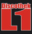 40 Jahre Disco Lindberg