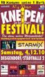 10. Mega Kneipenfestival