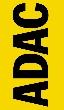 Neue ADAC Pannenhilfe-App