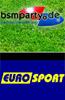 Tippspiel 2010/2011