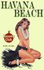 Havanna Beach Party