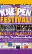 KNEIPEN-FESTIVAL