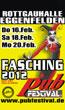 Pubfestival 2012