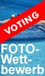 Voting-Start
