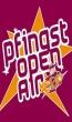 Pfingst Open Air