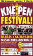 Mega Kneipen Festival