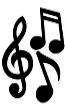 Musikdownloads bald kostenlos?
