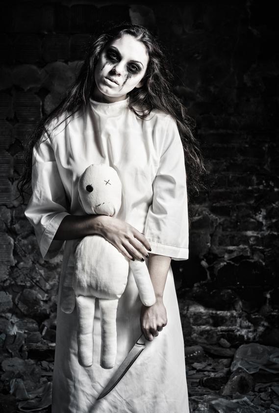 Oh Schreck Last Minute Tipps Fur Halloween Kostum News Bsmparty