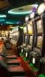 Spielotheken und Casinos