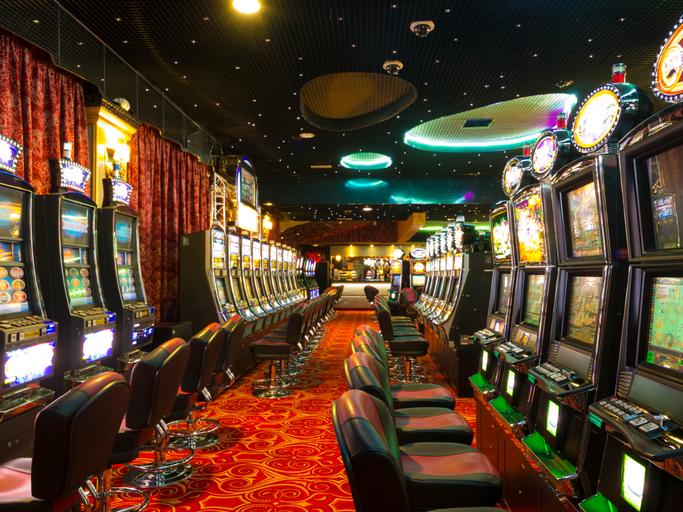 online casino neu staatliche casinos deutschland