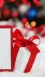 Tipps für kleine Geschenke und Karten