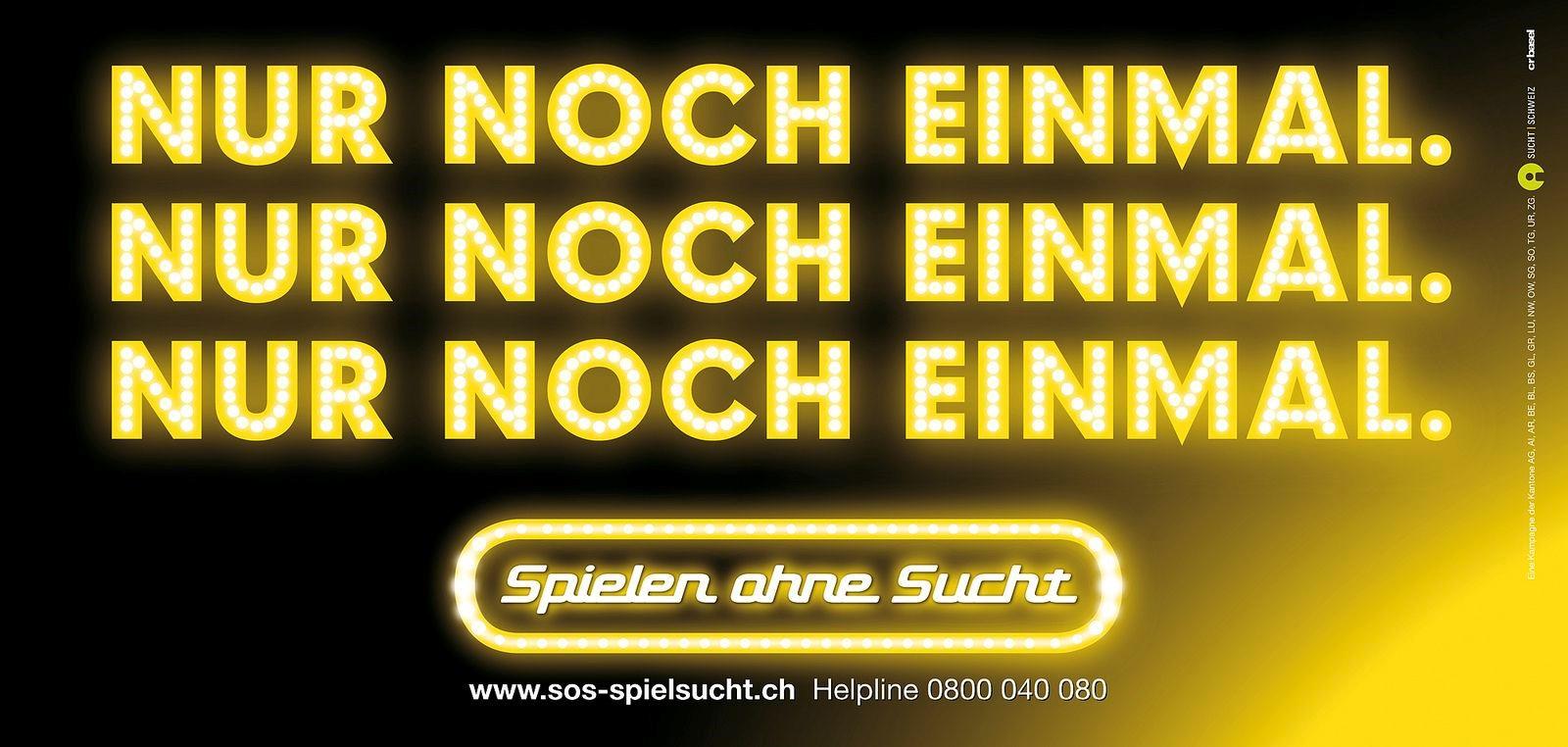 online casino schweiz  2