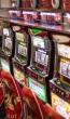 Chancen im Casino steigern